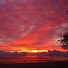 Currumbin 26-10-10-01 by BK Photography