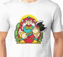 WILD BOI T-Shirt