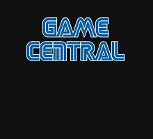 GC - Sega Style Unisex T-Shirt