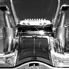 "mean ""Western Star"" by johno4280"