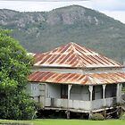 A Treasure in Esk, Qld by JacquieDuncan