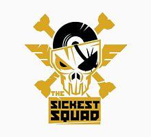 The Sickest Squad Unisex T-Shirt