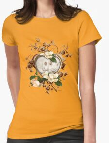 Love Kittens  T-Shirt