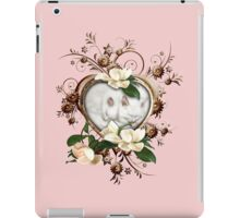 Love Kittens  iPad Case/Skin