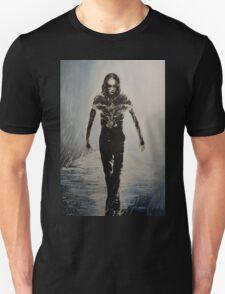 Eric Draven - The Crow T-Shirt