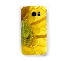Central Focus Samsung Galaxy Case/Skin