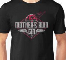 Mother's Ruin (Variant 2) Unisex T-Shirt