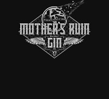 Mother's Ruin (Variant 3) Unisex T-Shirt