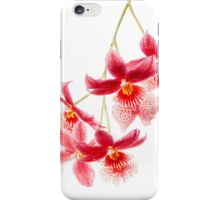 Orchid - 53 iPhone Case/Skin