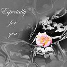 Especially For You -card by sarnia2