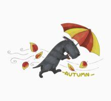 Autumn Kids Clothes