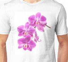 Orchid - 70 Unisex T-Shirt