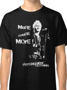 Billy Idol - Rebel Yell Classic T-Shirt