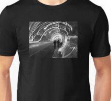 The bridge Unisex T-Shirt