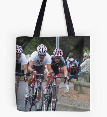 Geelong 2009 Bay Series Tote Bag