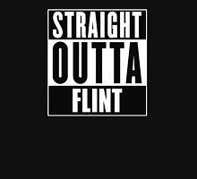Straight outta Flint! T-Shirt