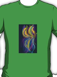 Psychedelic Breeze T-Shirt