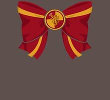 Sailor Gryffindor T-Shirt