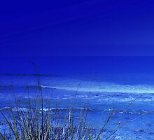 Great Ocean View - Great Ocean Road by imaginethis