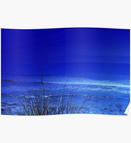 Great Ocean View - Great Ocean Road Poster