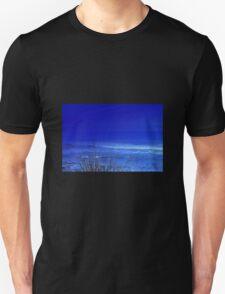 Great Ocean View - Great Ocean Road Unisex T-Shirt