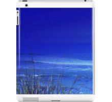 Great Ocean View - Great Ocean Road iPad Case/Skin