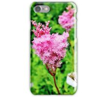 Queen of the Prairie iPhone Case/Skin