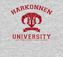 Harkonnen University [Red] T-Shirt