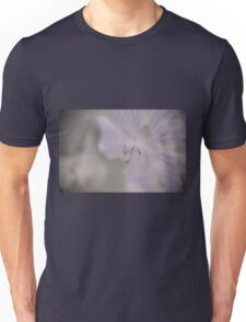 Tender is the Ghost Unisex T-Shirt