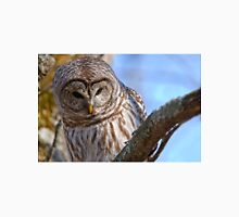 Barred Owl - Brighton Ontario T-Shirt