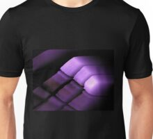 Doorway I Unisex T-Shirt