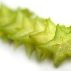 Star Fruit by caffeinepowered