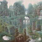 """Rain"" by James McCarthy"