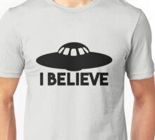 I Believe #2 Unisex T-Shirt