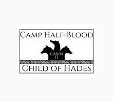 Child of Hades Unisex T-Shirt