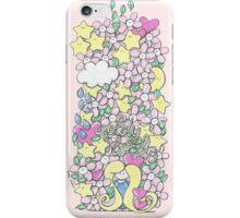 Goldylocks iPhone Case/Skin