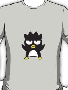 The Badtz T-Shirt