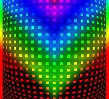 I'm a disco dancer by dadawan