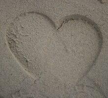 I Cross My Heart by shazart