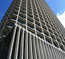 Centre Point by ellismorleyphto
