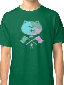 JUDD THE CAT Classic T-Shirt