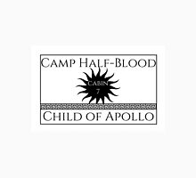 Child of Apollo Unisex T-Shirt