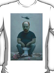 Louis C.K T-Shirt