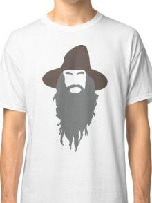 Gandalf, The Grey Classic T-Shirt