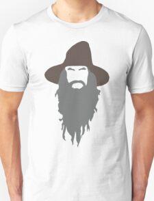 Gandalf, The Grey T-Shirt