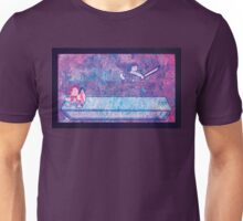 DEMO STEVEN UNIVERSE SMASH BROS Unisex T-Shirt