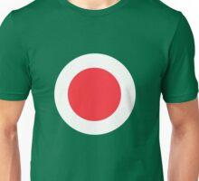 The Corporation Unisex T-Shirt