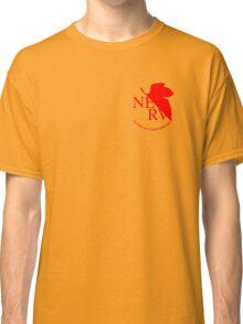 Nerv Classic T-Shirt