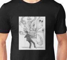 Got money problems? Unisex T-Shirt