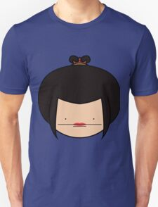 Azula - Avatar: The Last Airbender T-Shirt
